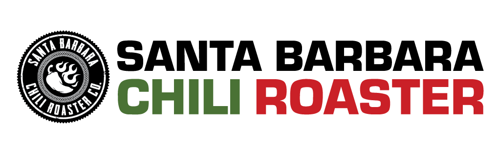 Santa Barbara Chili Roasters